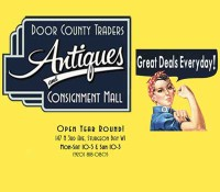 door-county-traders-antiques-consignment-mall.jpg