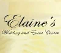 elaines-wedding-and-event-center.jpg
