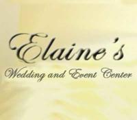 elaines-wedding-and-event-center.jpg