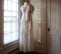 breathe-clothing-door-county-wedding-dresses.jpg