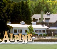 Alpine_Resort.jpg