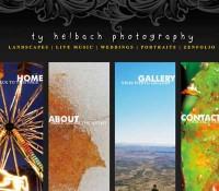 ty-helbach-photography.jpg
