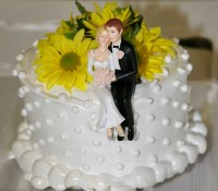 Cakes-by-Joann.jpg