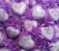 door-dounty-lavender-lemon-wedding-favors-featured.jpg