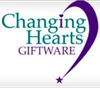 changing-hearts-giftware.jpg