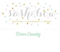 sash-and-bow-wedding-planner.jpg