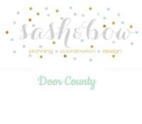 sash-and-bow-wedding-planner.jpg