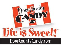 Door_County_Candy.jpg