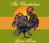chanticleer-guest-house.jpg