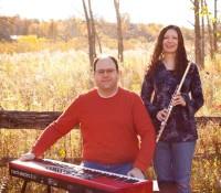 gregorys-flute-celtic-music-door-county.jpg