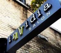 invidia-salon-sturgeon-bay-wi-door-county-style-wedding.jpg
