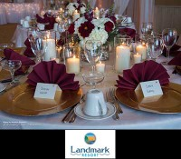 landmark-resort-wedding-tabletop.jpg