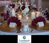 landmark-resort-wedding-tabletop.jpg