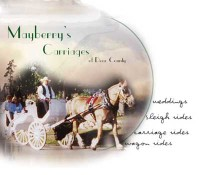 Mayberry's-Carriages-of-Door-County.jpg