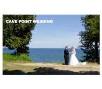 cave-point-wedding-door-county-park.jpg