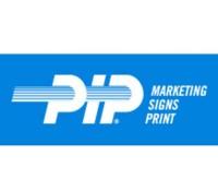 pip-printing-sturgeon-bay-door-county-wi.jpg
