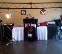 lets-dance-dj-brian-wolff-door-county-style-wedding.jpg