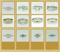 Samara-Jewelry-Designs-Sturgeon-Bay.jpg