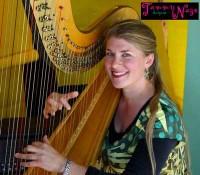 tammy-naze-harpist-door-county-algoma-wedding.jpg