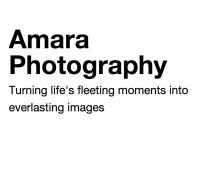 amara-photography-Lucy-Hodkiewicz.jpg