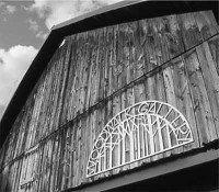 woodwalk-barn.jpg