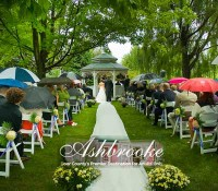 ashbrooke-inn-egg-harbor-door-county-wedding-style.jpg