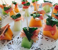 thyme-catering.jpg