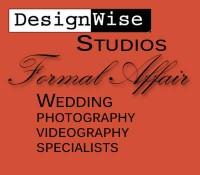 designwise-door-county-wedding-photographer-videographer.jpg
