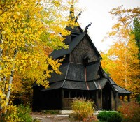 Scandinavian_Stavkirke_Church_Washington_Island.jpg