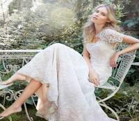 Bridal-Elegance-and-Formal-Wear.jpg