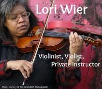 lori-wier-violinist-violist-door-county-style-wedding.jpg