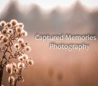 captured-memories-photography-door-county.jpg