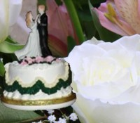 EconoFoods-wedding-floral-bakery.jpg