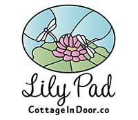 lily-pad-cottage-logo-200.jpg