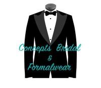concepts-bridal-formalwear.jpg