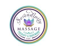 serendipity-massage-therapy-bodywork-door-county.jpg