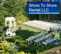 shore-to-shore-rental-2.jpg