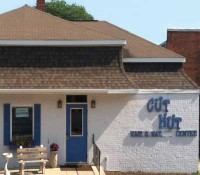 cut-hut-hair-nails-salon-sturgeon-bay-wi.jpg