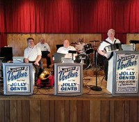 polka-jerry-voelker-and-the-jolly-gents.jpg