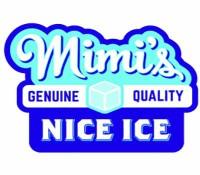 Mimis_nice_ice-1.jpg