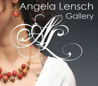 Angela_Lensch_Gallery_Photo.jpg