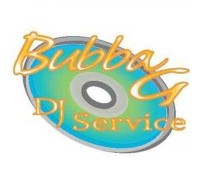bubba-g-dj-service.jpg