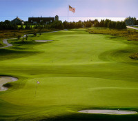 horseshoe-bay-golf-club.jpg