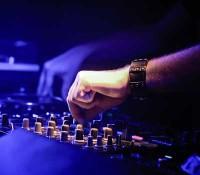 Dreamin'-DJ-Music-&-Entertainment.jpg