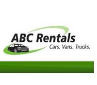 ABC-Rentals-Young-Automotive.jpg