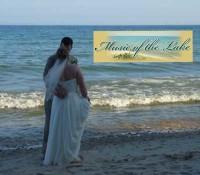 music-of-the-lake-door-county-wedding-venue-2.jpg