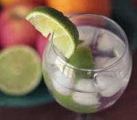 Bartender-Sharon-Bosacki.jpg