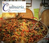 paella-catering-door-county-mcevoys-culinaria.jpg
