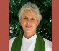 Rev_Joan_Shiels.jpg