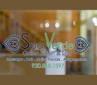 Spa_Verde_Green_Salon_Spa.jpg